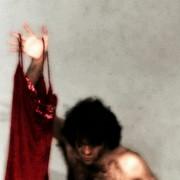 ALG robe