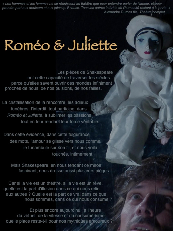 ou se rencontre romeo et juliette