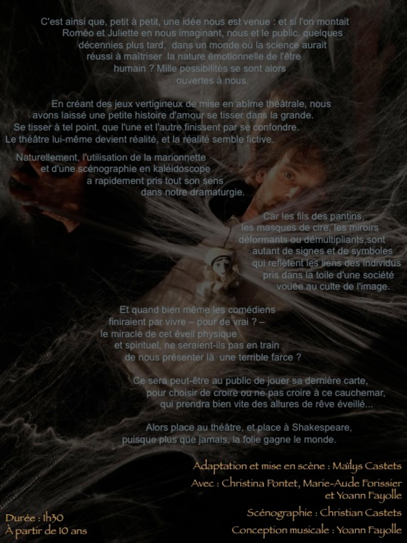 cie-le-mille-feuille-romeojuliette-presentation-page-002