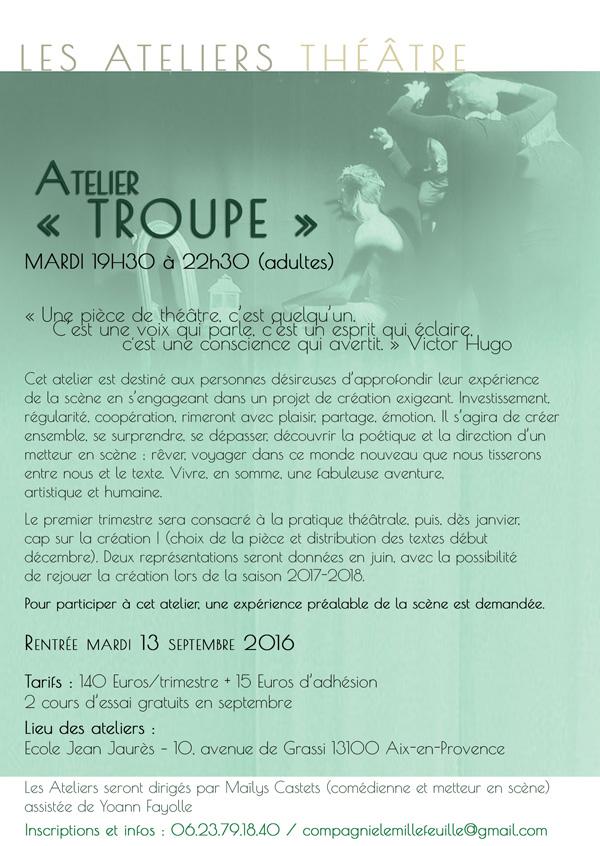 image-atelier-troupe-2016