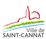 logo-saint-cannat