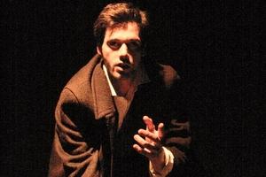 Rimbaud,